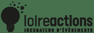 Loire actions NB