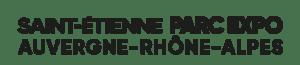 PARC EXPO Auvergne Rhone Alpes - NOIR