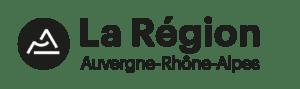 REGION_CMJN-LOGO_NOIR