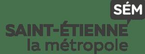 ST ETIENNE METROPOLE