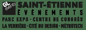 St-Etienne Evenements