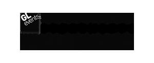 logo-saintetienneevenements